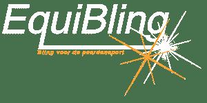 EquiBling
