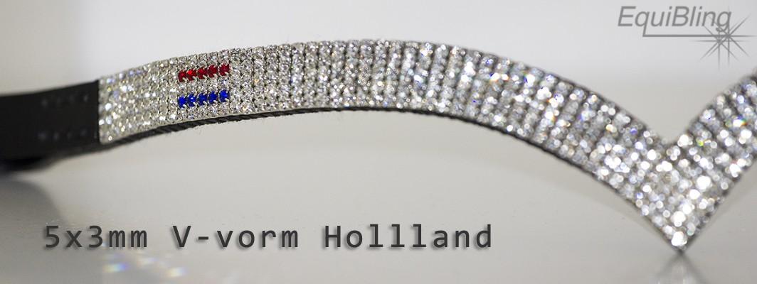 slideshow holland